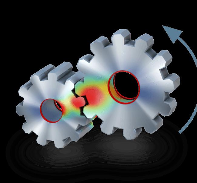 SolidWorks – pentru că îți dorești cel mai bun produs pentru proiectarea 3D!