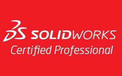 Certificare gratuita in SolidWorks!
