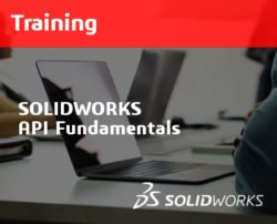 Curs programare solidworks