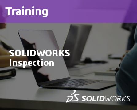 curs inspectie solidworks
