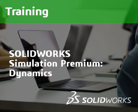 Curs fea solidworks