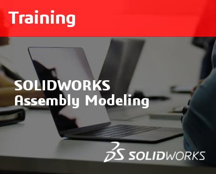 Curs asamblari solidworks