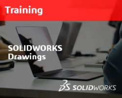 Curs SOLIDWORKS Essentials
