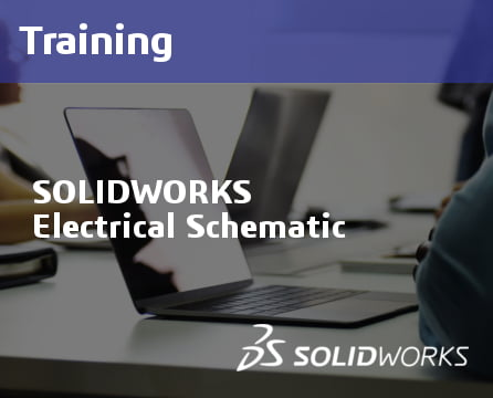 Curs proiectare electrica solidworks