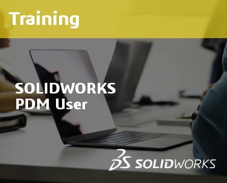 Curs data management solidworks