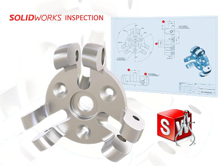 Cum sa imbunatatesti procesul de inspectie si calitatea produselor