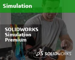 SOLIDWORKS CAM Standard