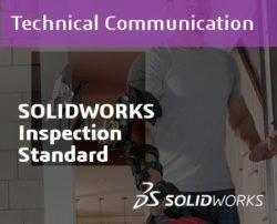 SOLIDWORKS Inspection Standard