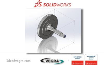 SOLIDWORKS 2018 – Bounding Box
