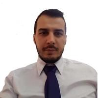 Popescu Cristian