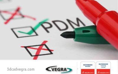 Instalare Client SOLIDWORKS PDM Standard
