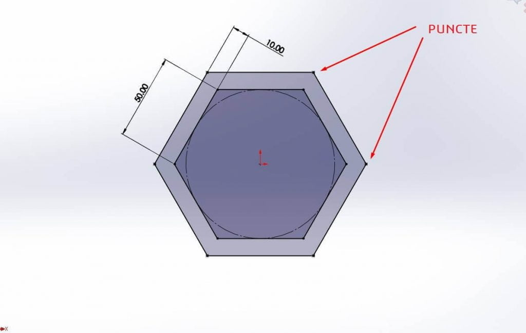 realizare profil weldments