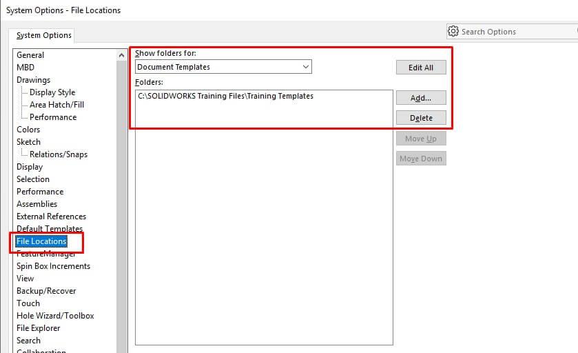 Cum instalezi mai multe versiuni de SOLIDWORKS pe un singur PC