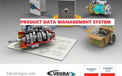 Cum știi dacă ai nevoie de un sistem Product Data Management (PDM)? 15 întrebări care îți răspund la întrebare