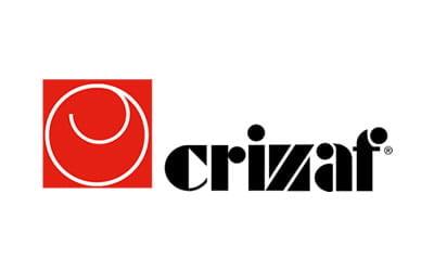 Crizaf SRL — Modernizare sisteme de conveioare și de separare cu SOLIDWORKS