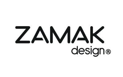 ZAMAK Design — Dezvoltarea conceptelor inovatoare de design mai rapid, utilizând SOLIDWORKS Visualize