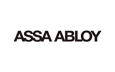 ASSA ABLOY  — Utilizarea materialelor ECO în dezvoltarea de încuietori prietenoase cu mediul înconjurător utilizând SOLIDWORKS