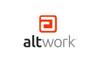 Altwork  —  Realizarea posturiilor de lucru multifuncționale de o inaltă inovație utilizând SOLIDWORKS