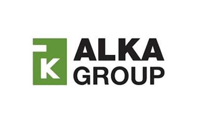 Alka Group  —  Utilizarea soluțiilor SOLIDWORKS salvează timp prețios în design-ul și în producția de mașini industriale