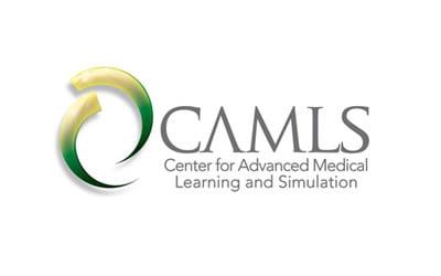 Center for Advanced Medical Learning and Simulation  —  Crearea unui aparat mai bun de diagnoză a fertilității