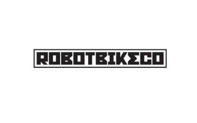 ROBOT BIKE CO. —  Cum să concepi mountain bike-ul suprem cu soluțiile software SOLIDWORKS și Truform