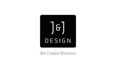 J&J DESIGN D.O.O. —  Cum să navighezi spre integrare directă cu constructorii de ambarcațiuni folosind soluțiile SOLIDWORKS